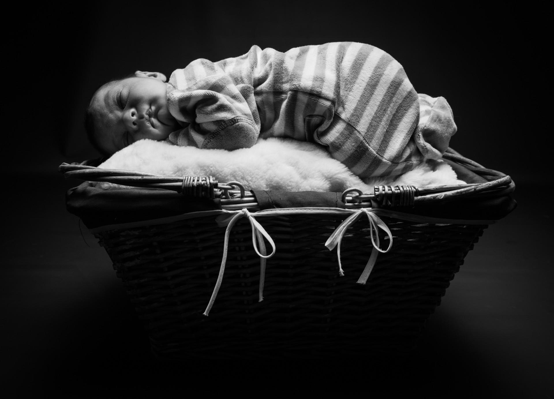 prestations/naissance/IMG_4017.jpg