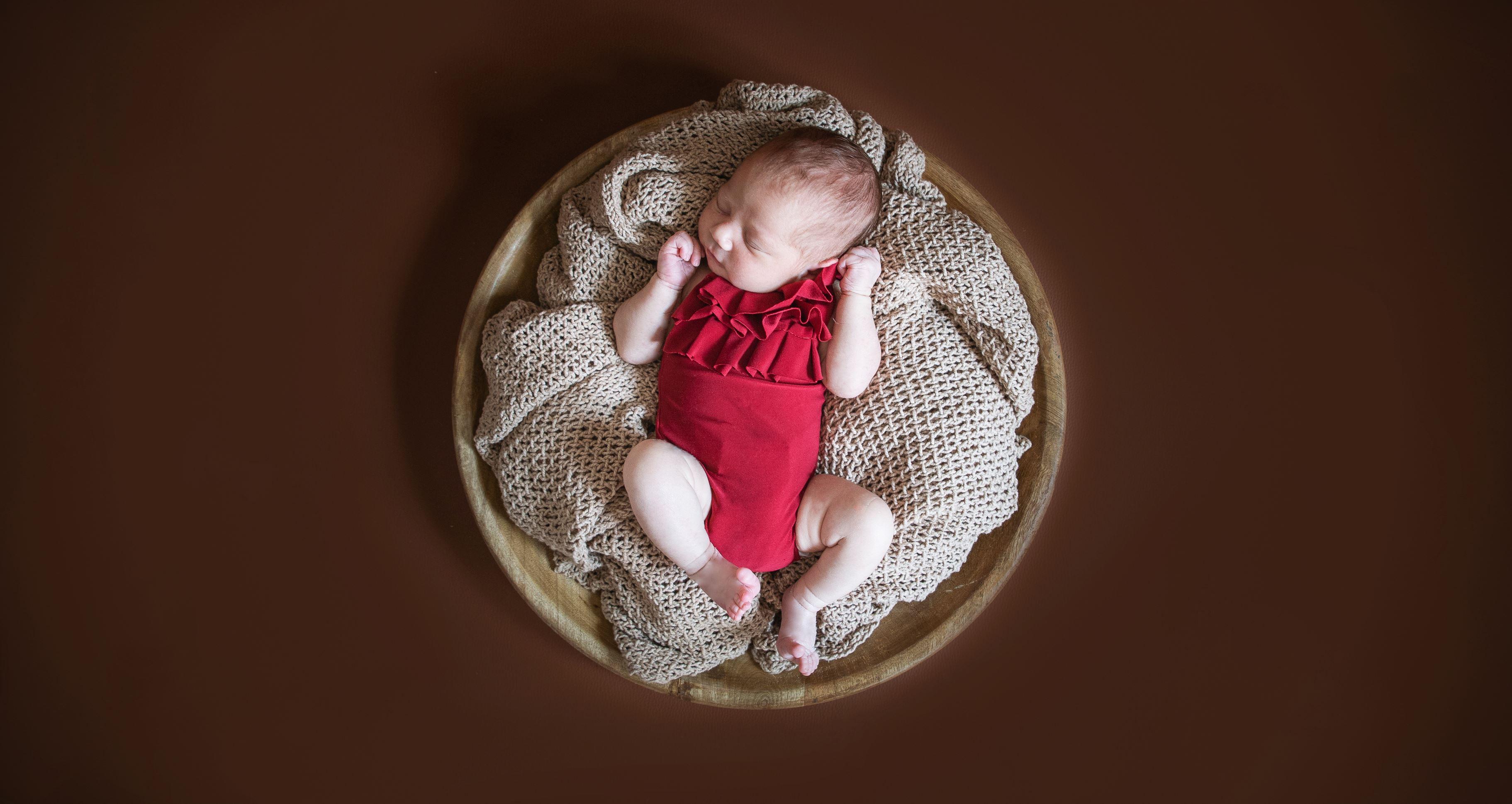 prestations/naissance/YP1cckSnxa.jpg