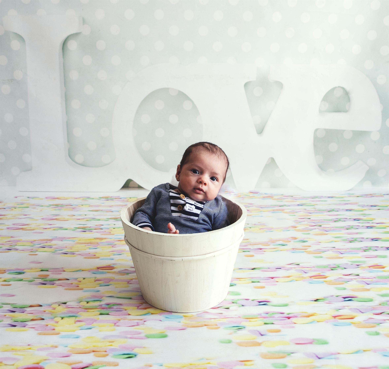 prestations/naissance/lvQ01zk8QS.jpg