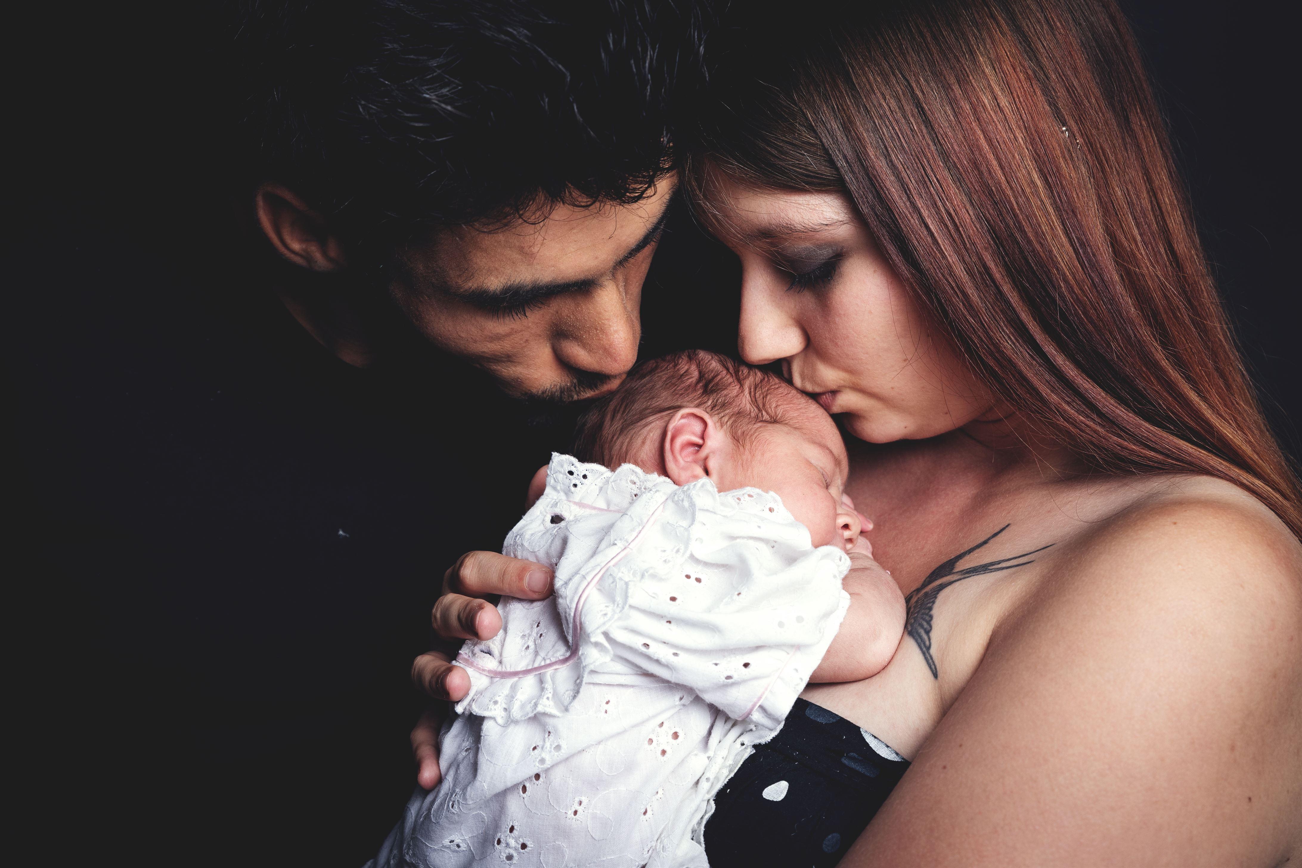 prestations/naissance/yIklSYyMWs.jpg